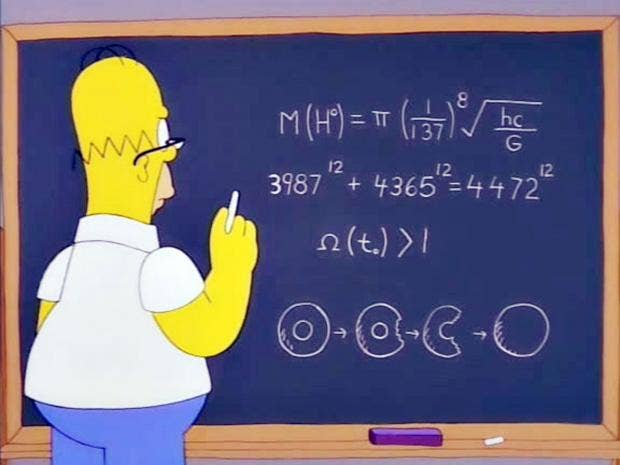 18-Homer-Simpson.jpg