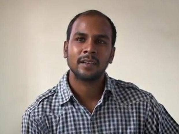 Mukesh-Singh.jpg