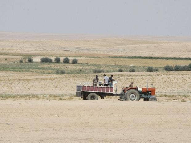 8-Hasaka-Syria-AFP.jpg