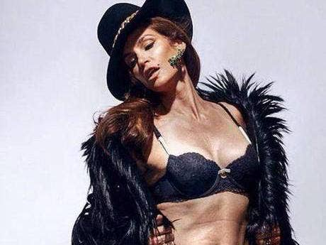 cindy crawford marie claire.jpg