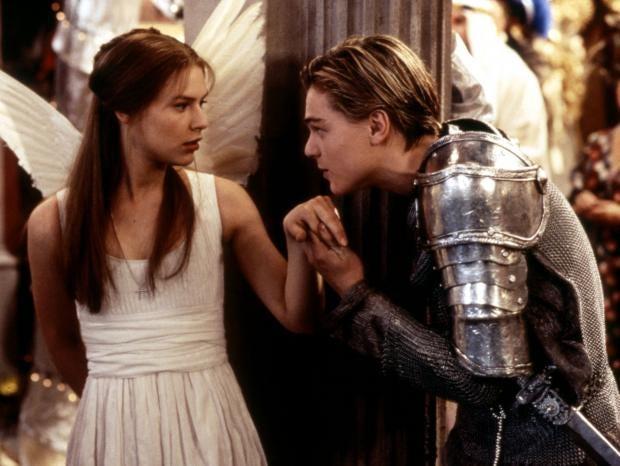 Romeo-Juliet-Rex.jpg