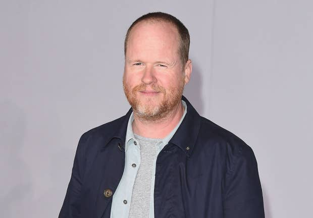 Joss-Whedon_1.png