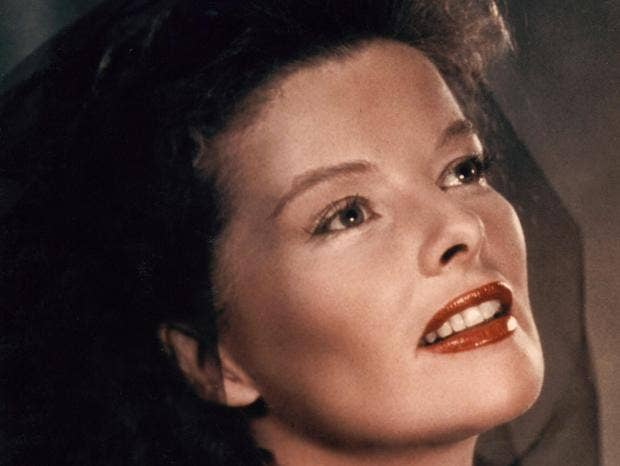 Katherine-Hepburn-Getty.jpg