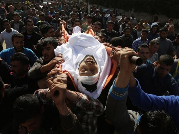 33-Palestine-Funeral-EPA.jpg