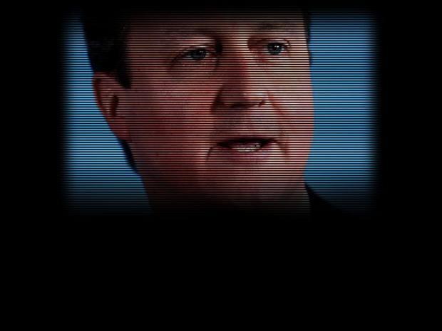 8-Cameron-getty.jpg