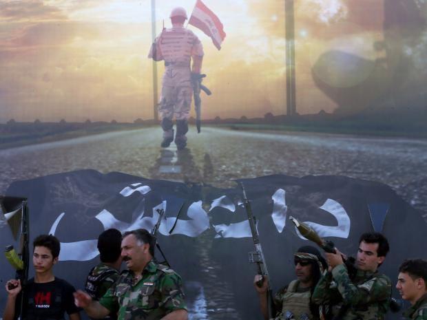 ISISFlag.jpg