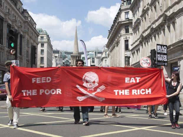 1-Rich-Poor-Divide-Rex.jpg