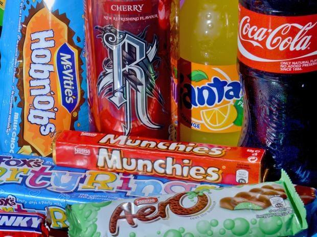 web-sugar-tax-pa.jpg