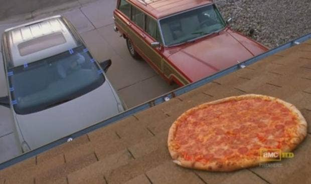 Breaking-Bad-pizza.jpg