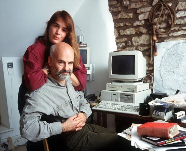 Pratchett-Daughter.jpg