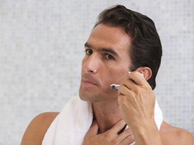 Shavingteaser.jpg