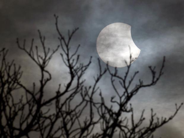 solar-eclipse_8.jpg