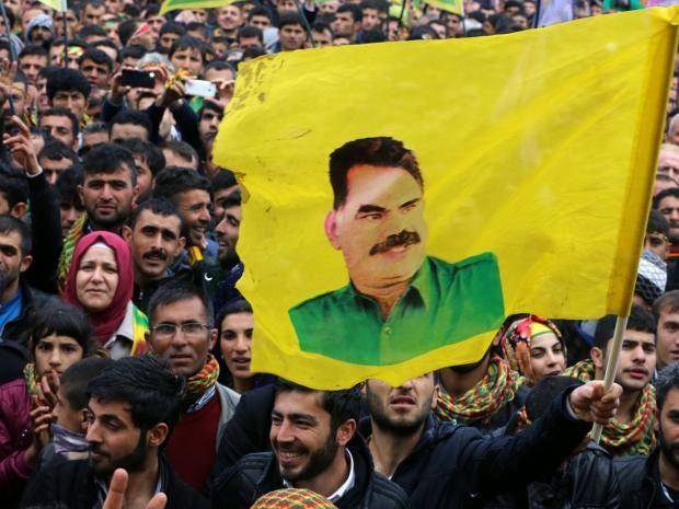 29-Abdullah-Ocalan-AP.jpg