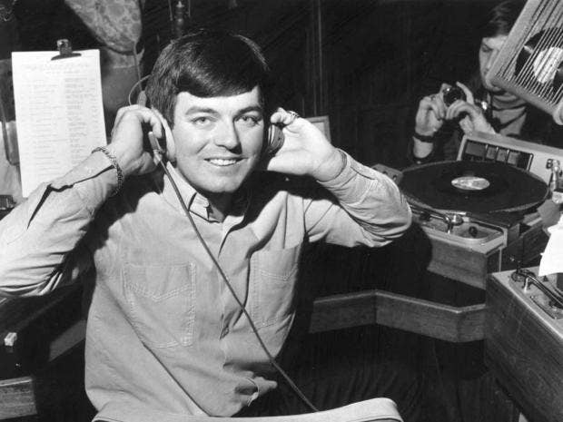 tony_blackburn_getty.jpg