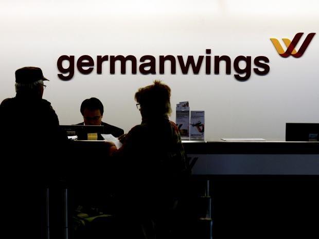 web-germanwings-13-reuters.jpg
