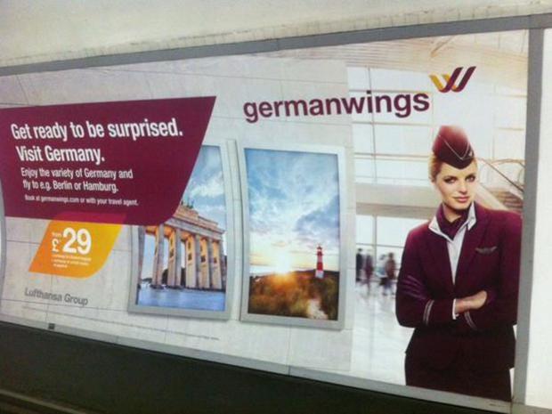 germanwingsadvert.jpg