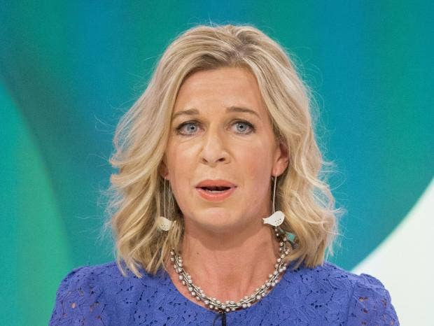 Katie-Hopkins.jpg
