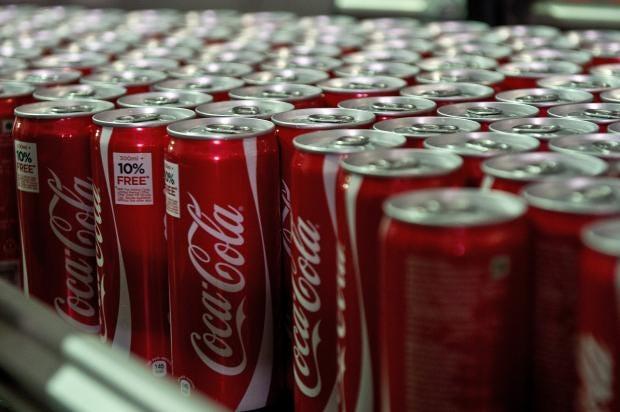 Coke can.jpg