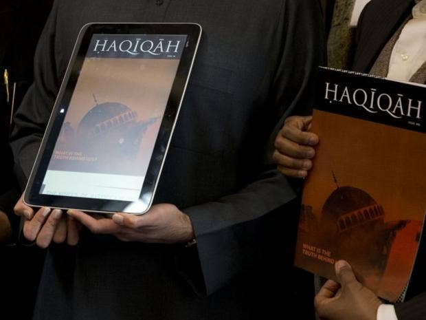 haqiqah-islam-magazine.jpg
