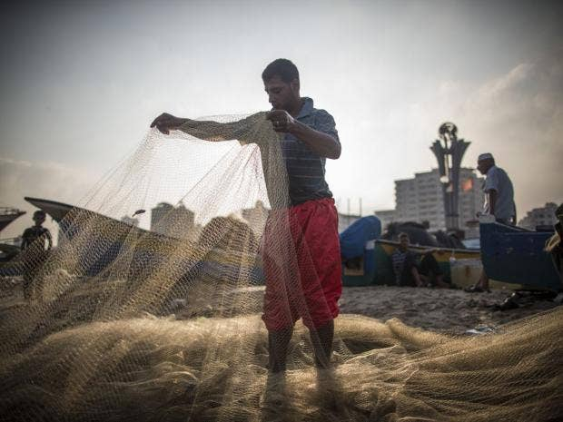 35-Gaza-Fisherman-Getty.jpg
