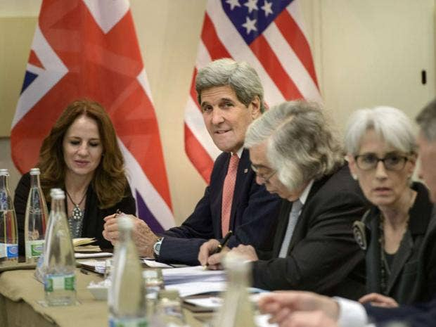 21-John-Kerry-AFP.jpg