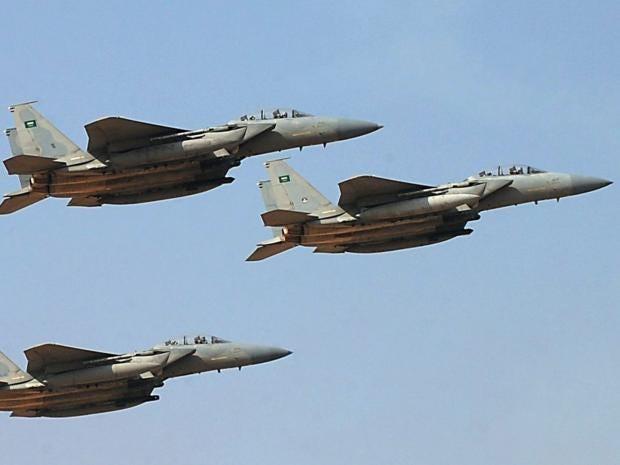 saudi-fighter-jets.jpg