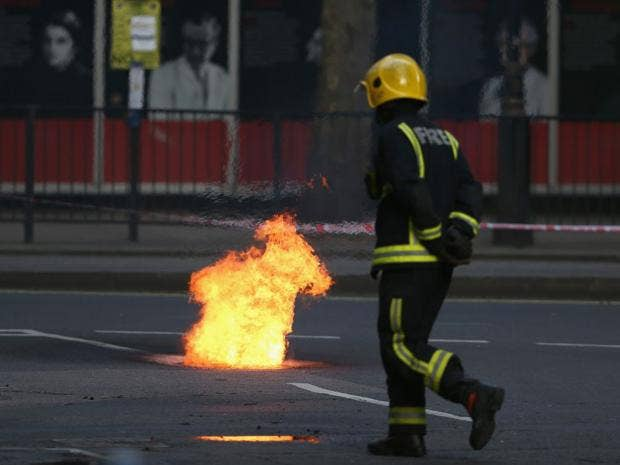 web-Holborn-fire-Getty.jpg