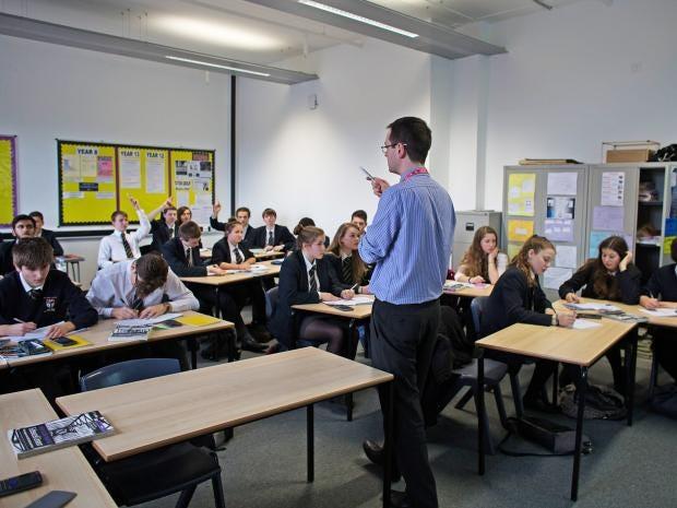 pg-1-teachers-1-getty.jpg