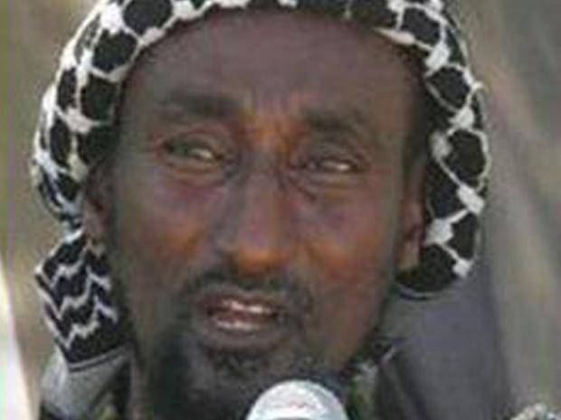Mohamed-Mohamud-2.jpg