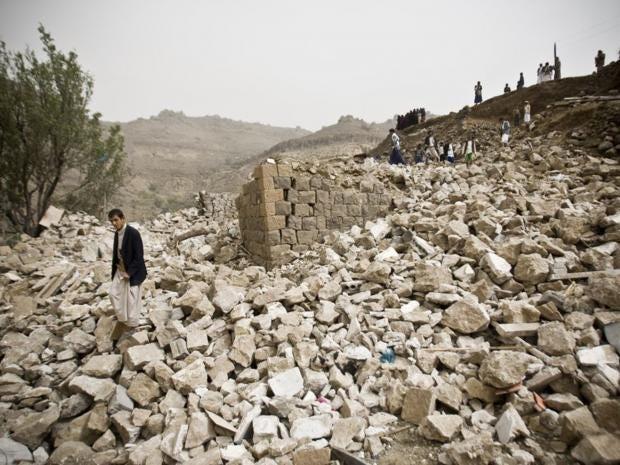 23-Yemen-Survivors-AP.jpg