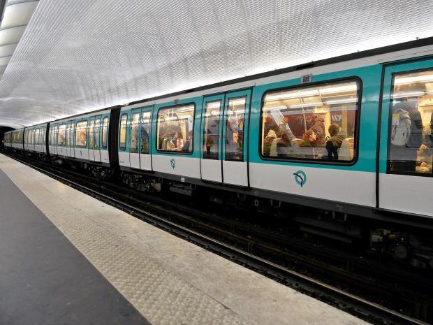 pg-23-paris-metro-2-getty.jpg