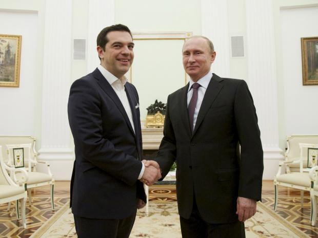 TsiprasPutin.jpg