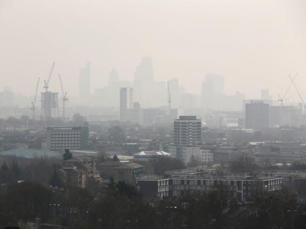 16-Smog-London-get.jpg
