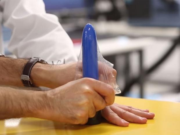 condom-future-2.jpg