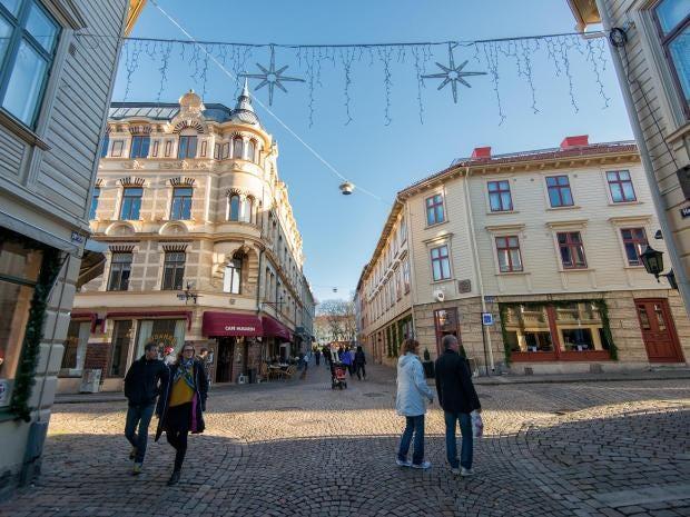 Gothenburg-Sweden.jpg