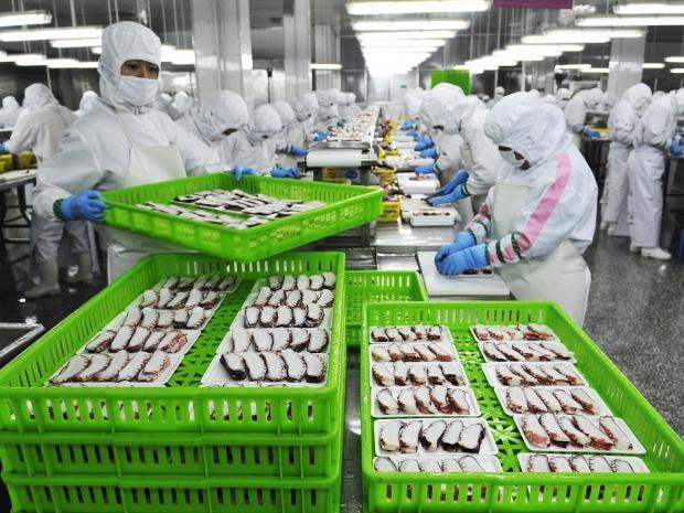 web-japan-factory.jpg