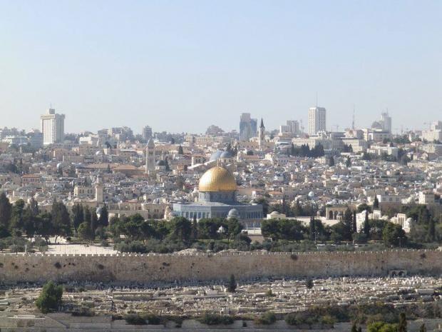 East-Jerusalem-1.jpg