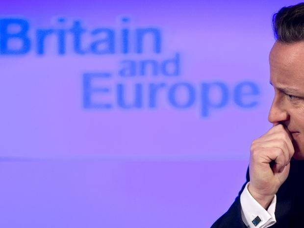 2-David-Cameron-EU-Get.jpg