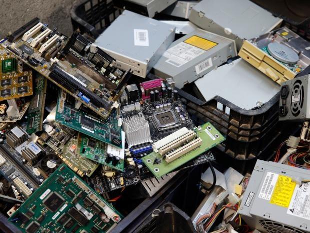 5-Electronic-Waste1-get.jpg