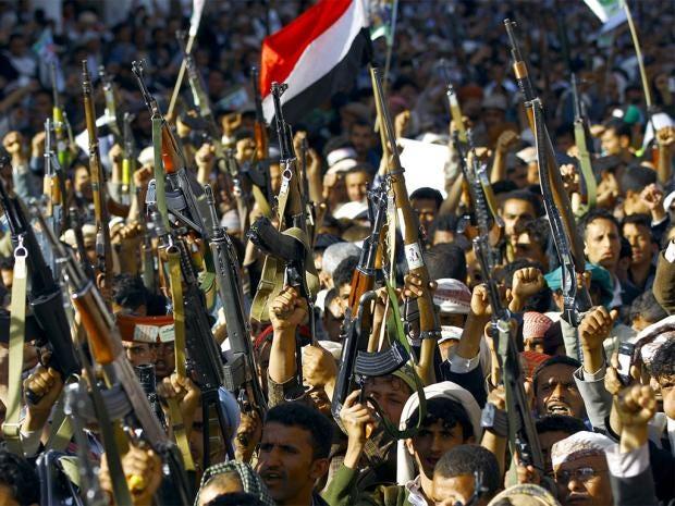 pg-25-yemen-3-getty.jpg