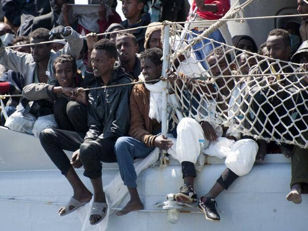 migrant-getty.jpg