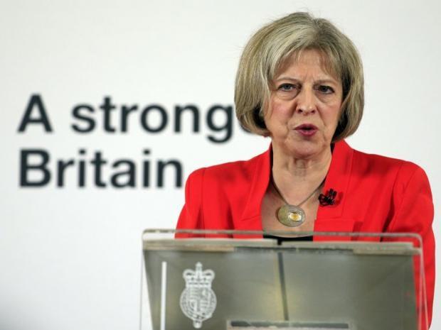 8-Theresa-May-PA.jpg