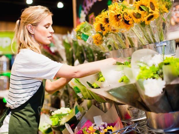 pg-53-blanchflower-RF-corbis.jpg
