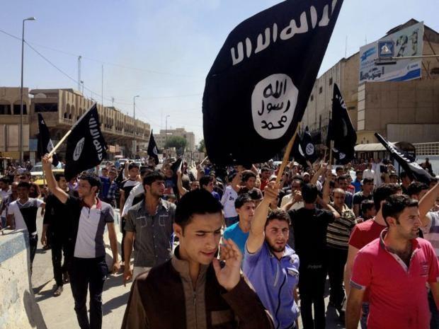 41-ISIS-Protest-AP.jpg