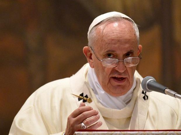 15-Pope-Francis-AP.jpg