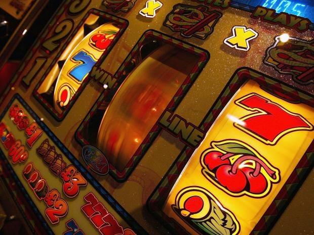 14-Slot-Machine-Get.jpg