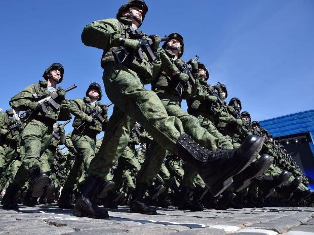 russian-march-afp-getty.jpg