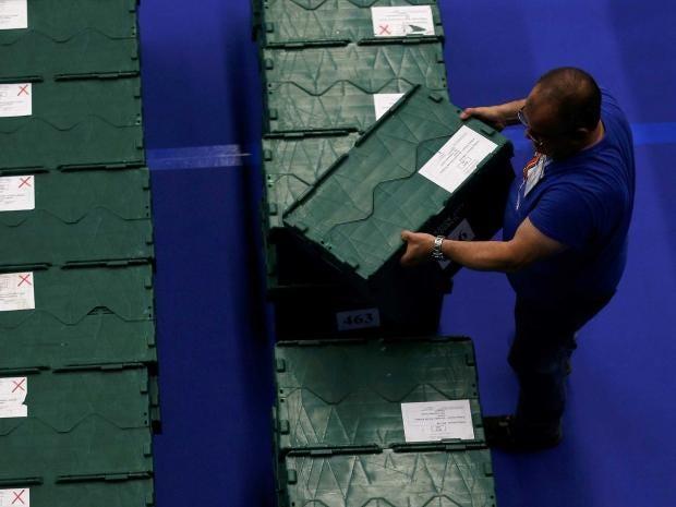 ballot-box-reuters.jpg