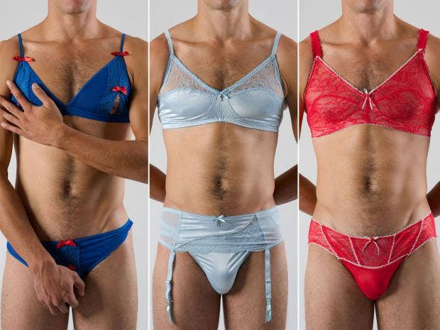 lingerie-for-men.jpg