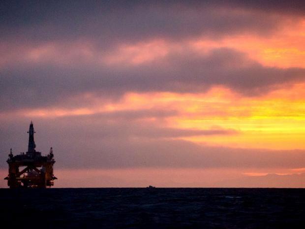53-oil-drilling-rig-AP.jpg